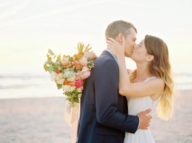 Bröllopsfotografering - Fråga Experten