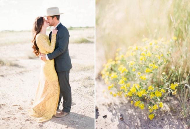 bröllop utomlands