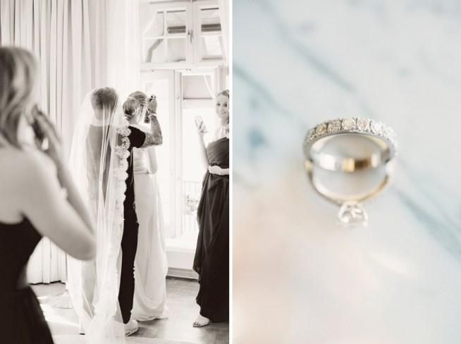 bröllopsförberedelser och detaljer erika gerdemark