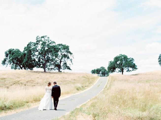 bröllopsporträtt utomhus maria lamb