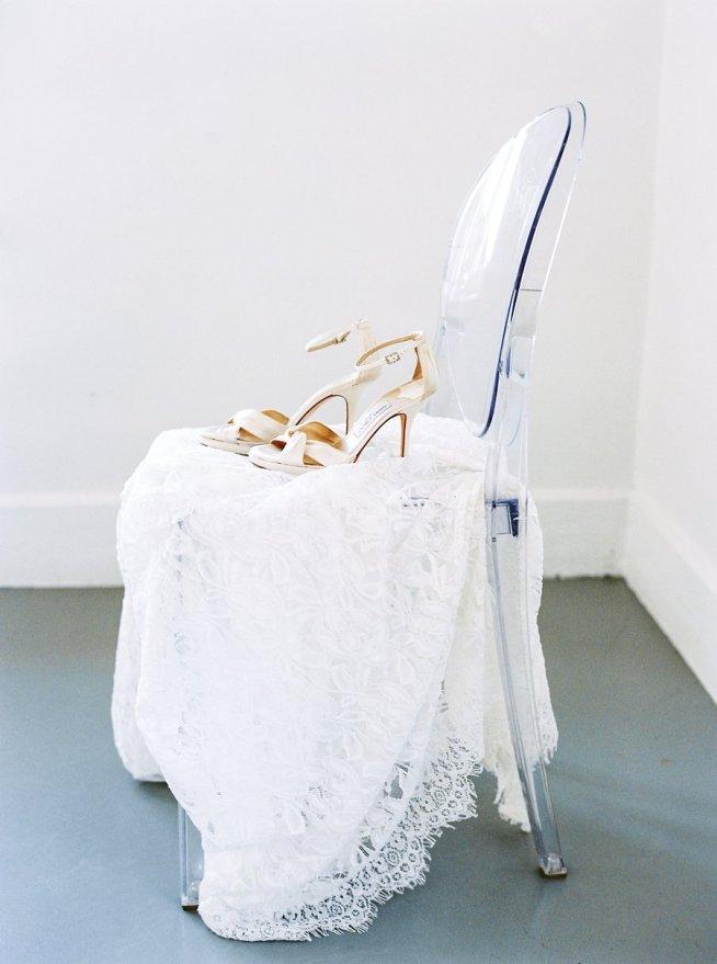 Greenery inspirerad bröllopsfotografering av 2 Brides Photography på Ekensdal i Nacka med Those Lovely Days Teamet