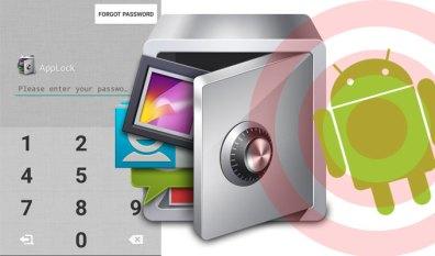 Image result for applock