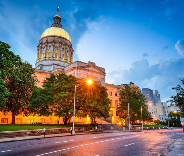 Georgia Governor Vetoes Controversial Hack Back Bill Threatpost The First Stop For Security News