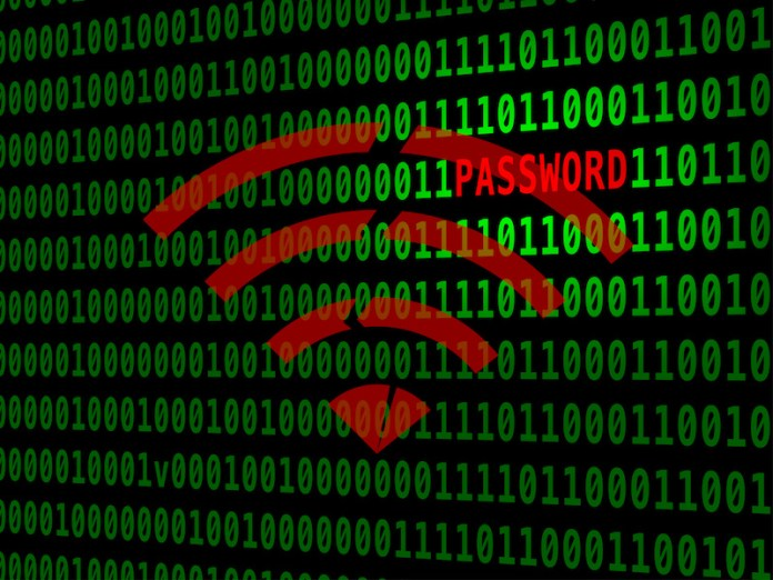 'FragAttacks': Wi-Fi Bugs Affect Millions of Devices