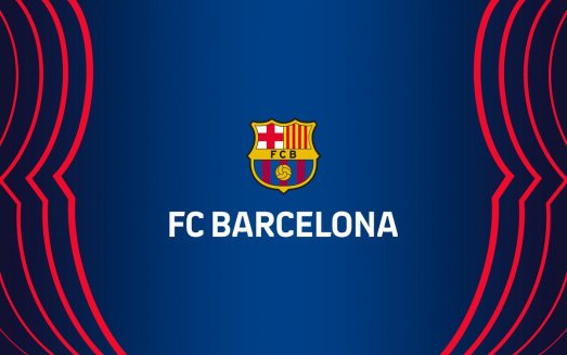 FC Barcelona Suffers Likely Credential-Stuffing Attack on Twitter |  Threatpost