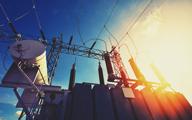 Bugs in Critical Infrastructure Gear Allow Sophisticated Cyberattacks