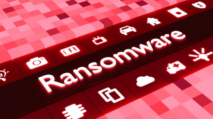 On the Taxonomy and Evolution of Ransomware