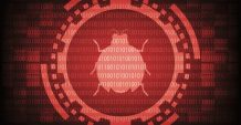 Unpatched Bugs Found Lurking in Provisioning Platform Used with Cisco UC