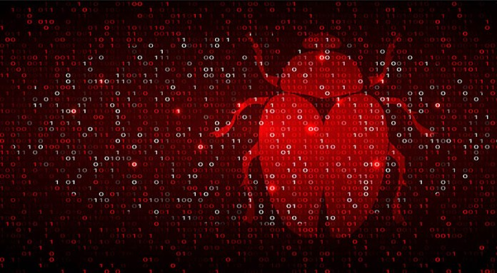Where Bug Bounty Programs Fall Flat
