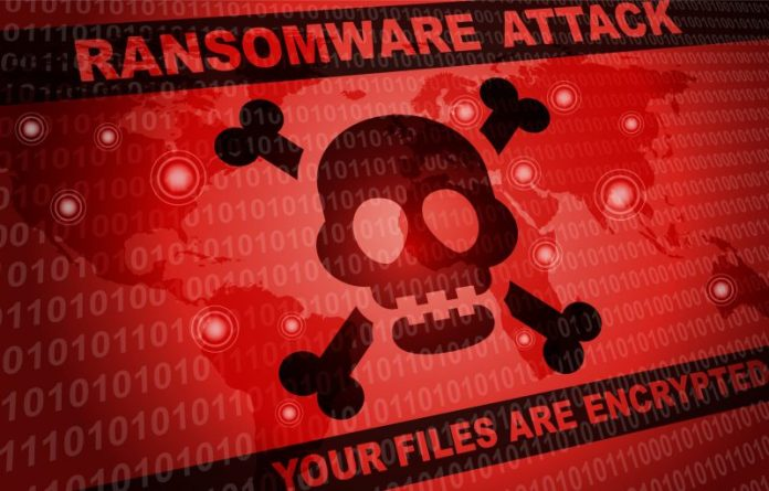 Exchange Servers Targeted by 'Epsilon Red' Malware