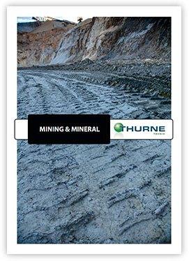 Mineral & Mining