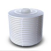 Depth Filter Lenticular Modules, For Coarse, Fine & Sterile Filtration