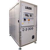 Fine Temperature Control Units