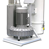 Food Pressure Conveying Technology