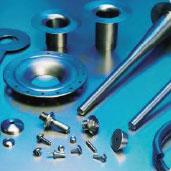 Tantalum Repair kit