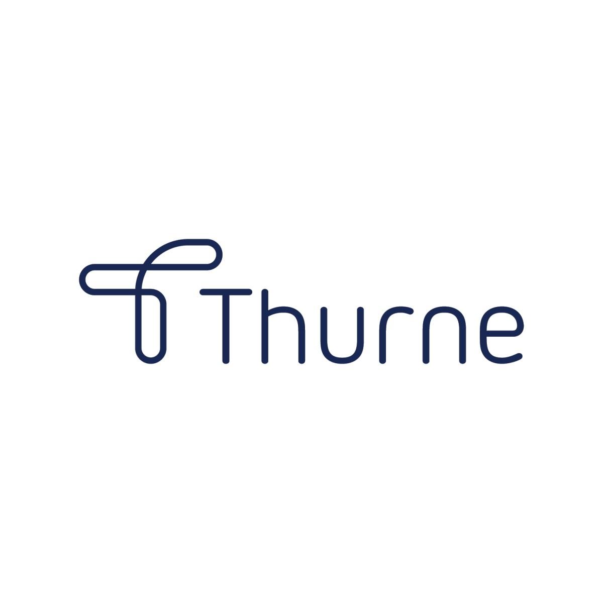 Thurne