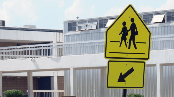 Future of state-controlled Little Rock School District discussions to begin this week