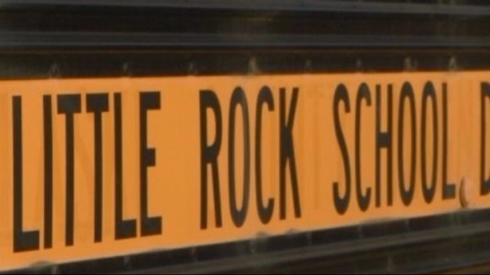 LRSD summer school and programs closed due to power outages