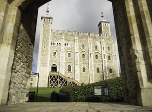 tower of london tickets # 54