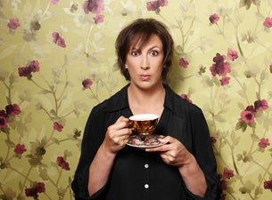 Miranda Hart Tickets