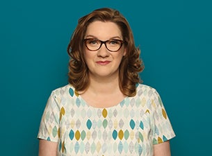 Image result for sarah millican