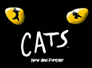 cats, now and forever