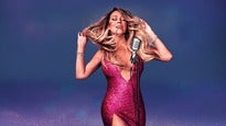 Mariah Carey - The Butterfly Returns presale password