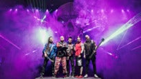 presale code for Five Finger Death Punch And Breaking Benjamin tickets in a city near you (in a city near you)