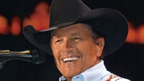 More Info AboutGeorge Strait: Cowboy Rides Away Tour