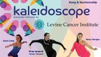 More Info AboutKaleidoscope on Ice