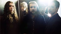 My Morning Jacket presale code for show tickets in Los Angeles, CA (Pantages Theatre)
