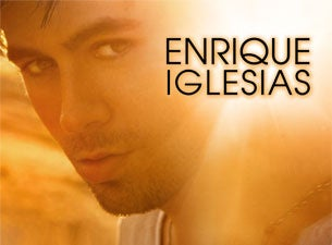 4de760a6a17 Enrique Iglesias New Songs with Jennifer Lopez and Pitbull ...