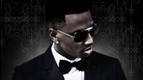 More Info AboutTrey Songz with Big Sean