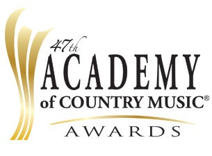Academy of Country Music Awards Tickets