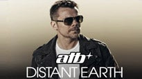 More Info About*ATB* Tour 2011