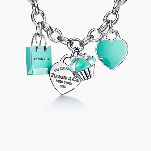 Shop Luxury Gifts Tiffany Amp Co
