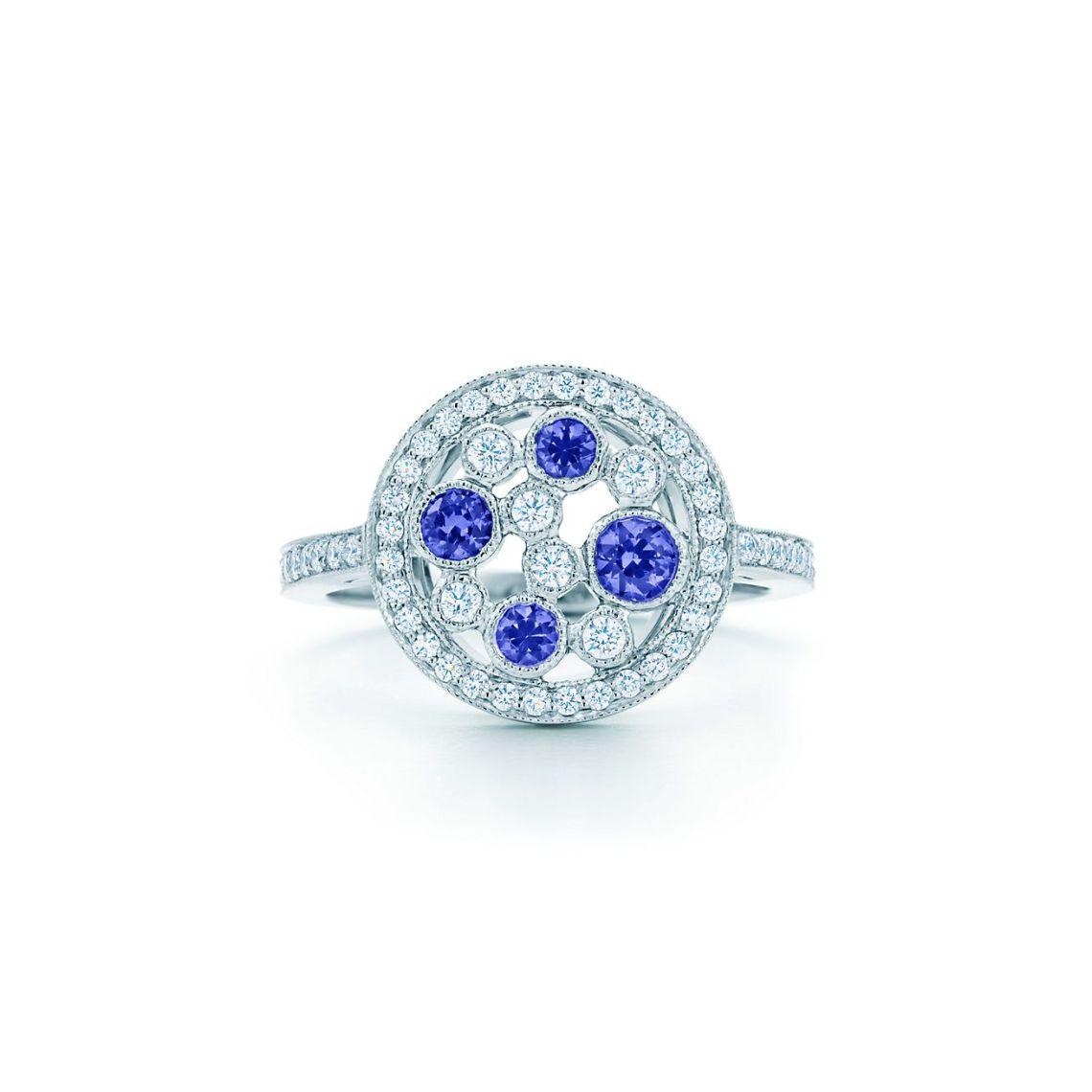 Image Result For En Ement Ring Stores Canada