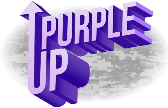 Purple Up Celebrating Military Children Time4Learning