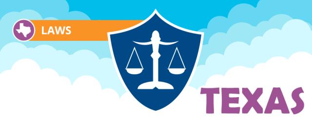 Texas Homeschool Laws Requirements