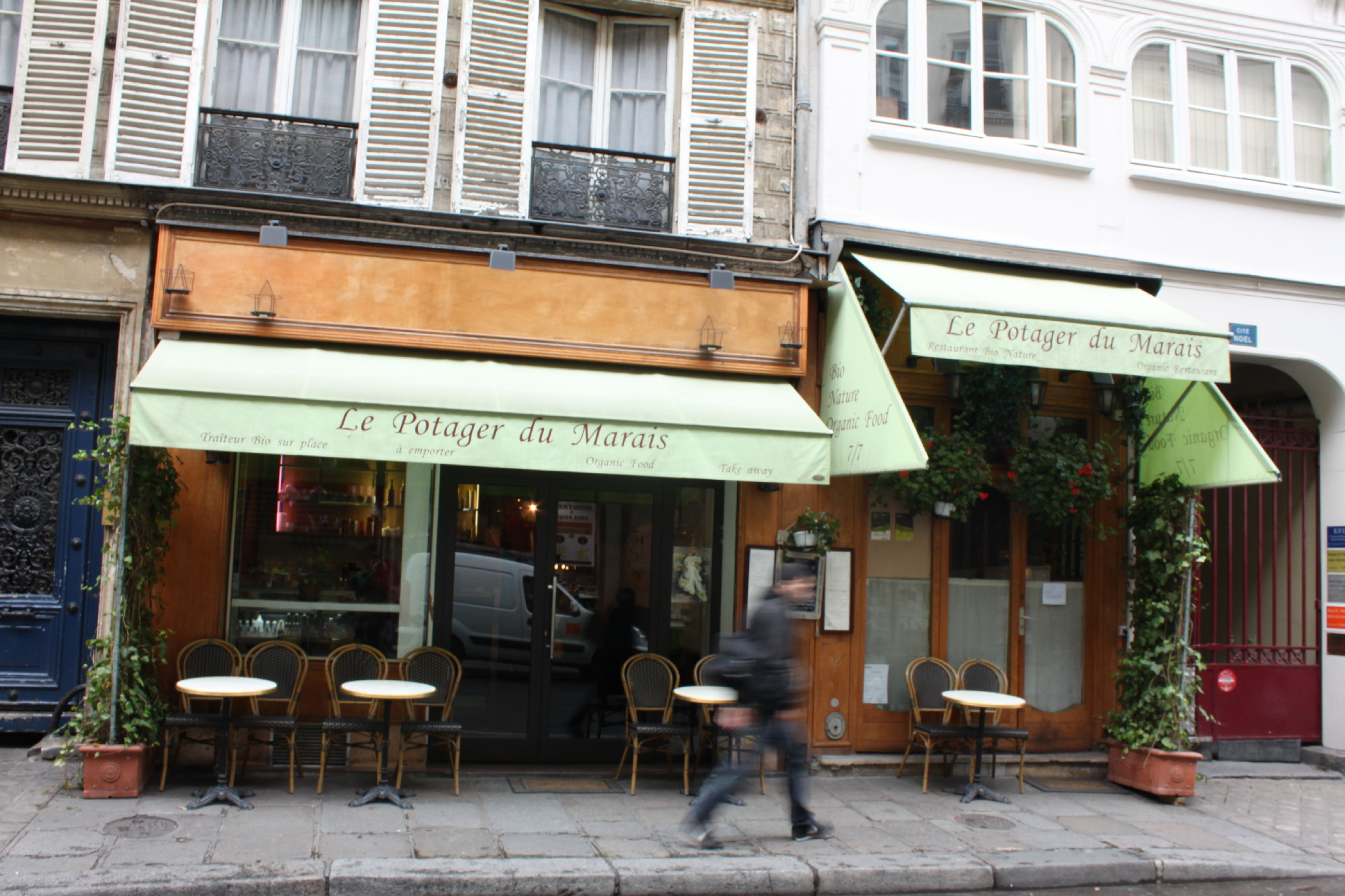 Restaurants in the Marais Paris   Best restaurants in Marais   Time     Restaurants in the Marais Paris   Best restaurants in Marais   Time Out  Paris