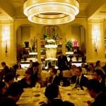 18 Best Fine Dining Restaurants In Nyc