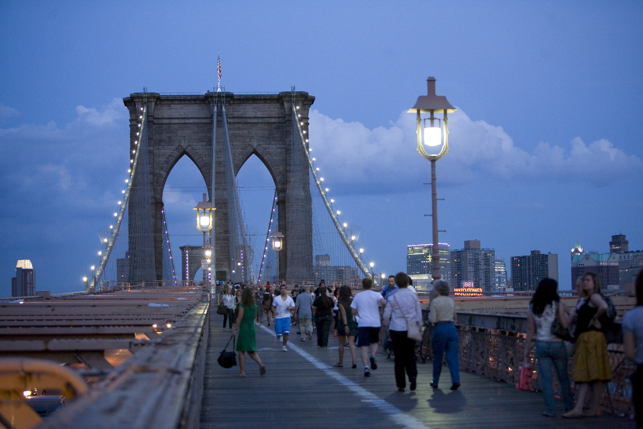 50 Best Things To Do In Nyc According To Experts