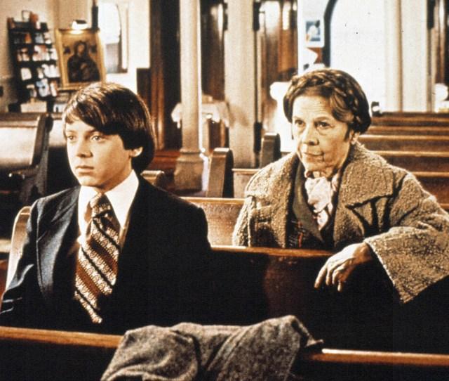 Harold And Maude Film