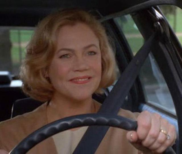 Classic Movie Mothers Serial Mom