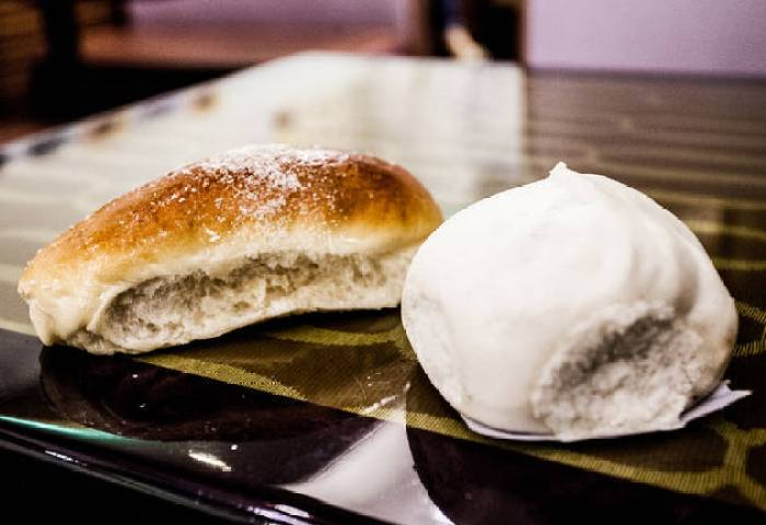 10 Best Bakeries For Chinese Pastries In Nyc
