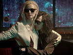 New York Film Festival 2013: Only Lovers Left Alive