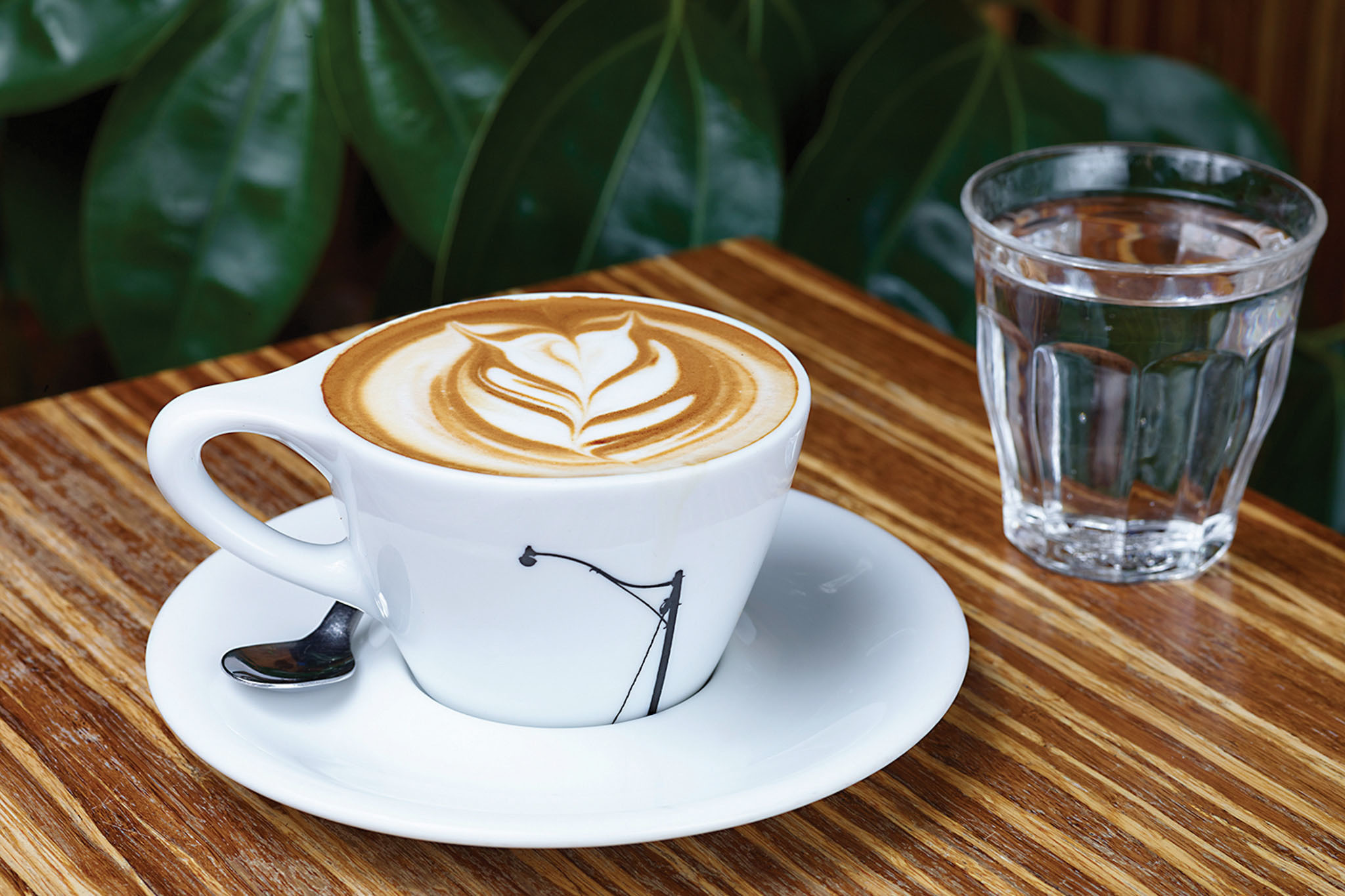 22 Best Coffee Shops In Chicago For A Daily Pick Me Up