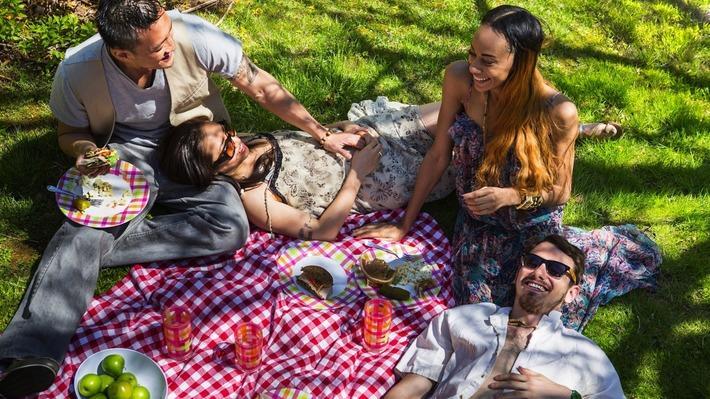 10 great friend dates in LA for platonic pals