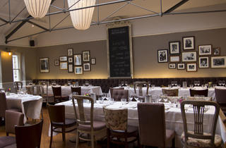 Prince Alfred Amp Formosa Dining Rooms Bars And Pubs In