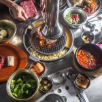 13 Best Korean Bbq Restaurants In Nyc You Need To Try Tonight